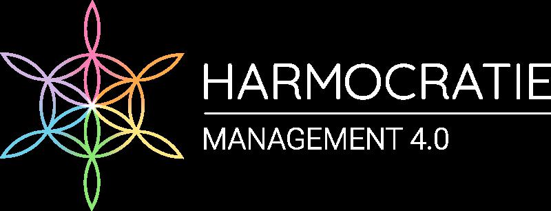 L'harmocratie
